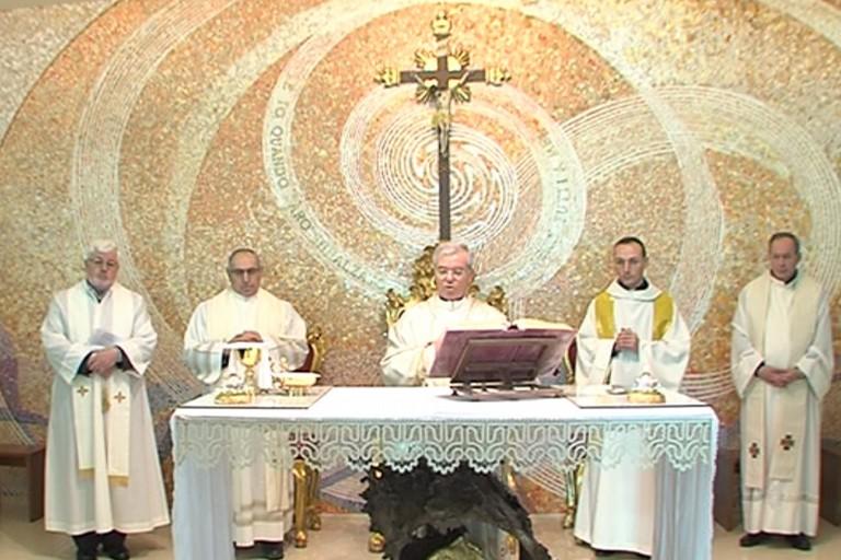 San Francesco di Sales, il 24 gennaio la festa dei giornalisti e degli operatori della comunicazione