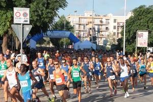 Maratoneti Andriesi