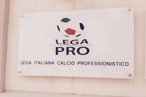 Targa Lega Pro Firenze