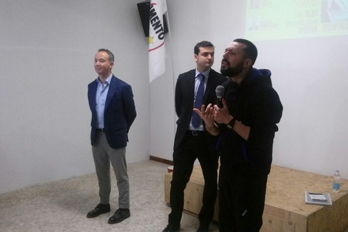 Equitalia, Sibilia (M5S): «Una tortura psicologica»