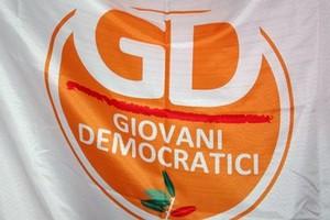Giovani Democratici Andria