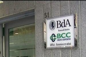 Banca di Credito Cooperativo Andria