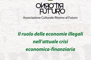 Brochure Invito 1 Copia