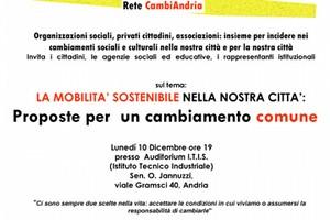 Cambiandria 3