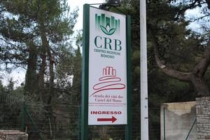 Centro Ricerche Bonomo Andria