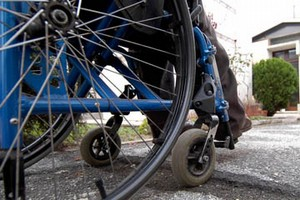 Disabile21