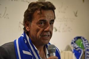 Paolo Montemurro, Fidelis Andria