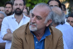 Aldo Roselli Fidelis Andria