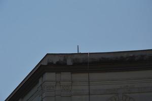 Rilevazione Campi Elettromagnetici Andria