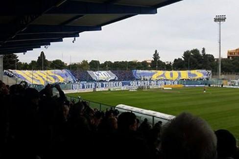 Fidelis Andria - Foggia