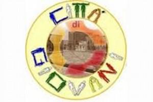 Forum Città dei Giovani