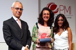 Premio Biolevante Andria