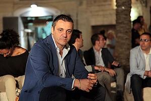 Francesco Ventola - Agorà