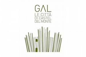Galcitt