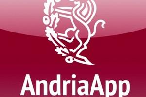 andriapp