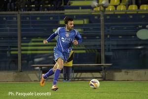 Antonio Anglani