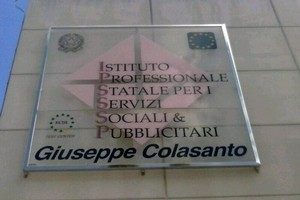 Istituto Colasanto di Andria