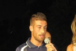 Giuseppe Grieco