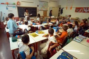 legalità nelle scuole