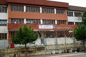 Liceo Classico Carlo Troya Andria
