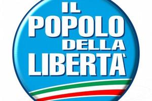 Logo PDL