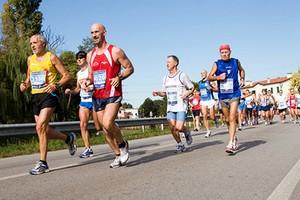 maratona 4