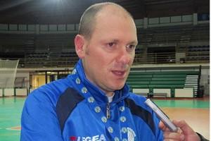 Filippo Mastroviti