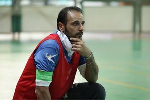 Michele Bizzoca
