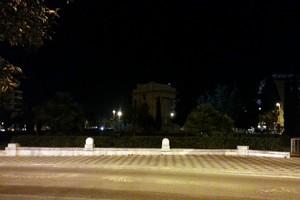 Monumento ai Caduti di Andria