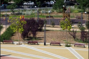 Parco Andria