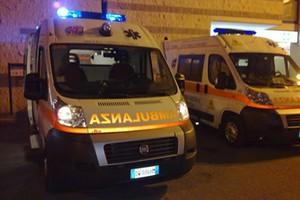 Chiusura Ospedali, La Salvia: «Quale risparmio?»
