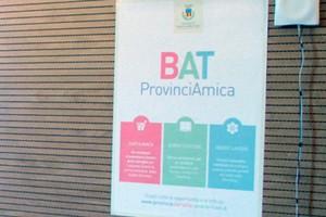 Provincia Amica BAT
