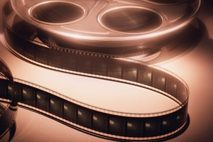 Psicologia e Cinema