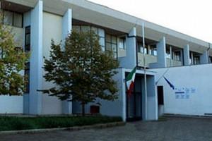 Scuola Lotti 460x250