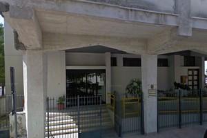 Tribunale Andria