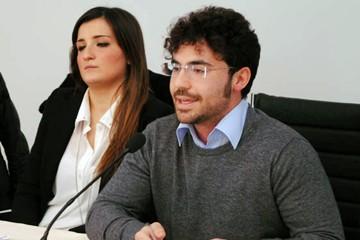 Mirko Malcangi Andria