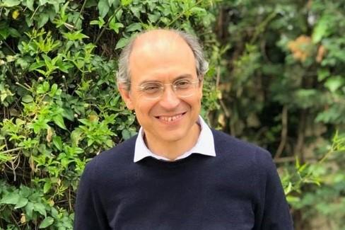 Nicola Giorgino