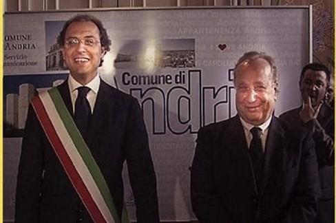 Nicola Giorgino Nino Marmo