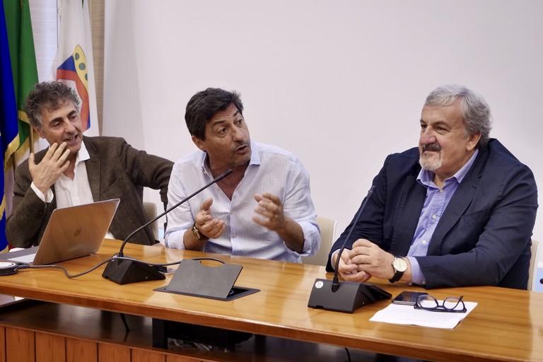 La Regione Puglia lancia una importante campagna contro gli sprechi alimentari