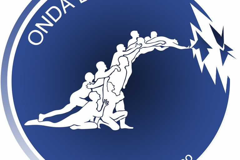 logo Onda d'Urto
