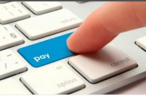 Pay (fonte Facebook)