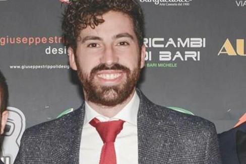 Ing. Riccardo Virgilio