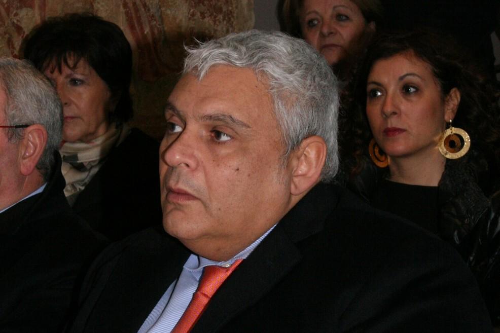 notaio Paolo Porziotta