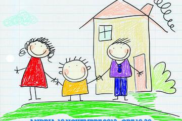Quale Welfare Quale Famiglia