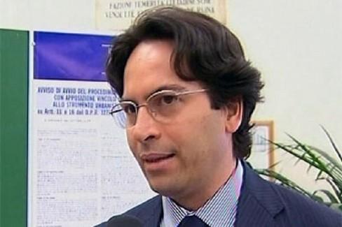 Savino Montaruli