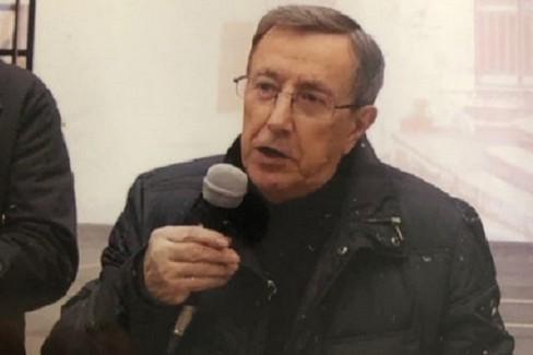 Taddeo Albo