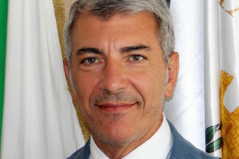dott. Gaetano Tufariello