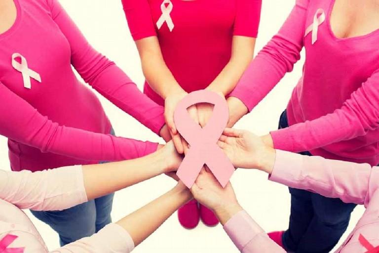 campagna di prevenzione sui tumori