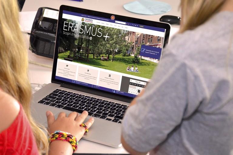 Studiare presso l'università Niccolò Cusano: lo sviluppo del vostro futuro