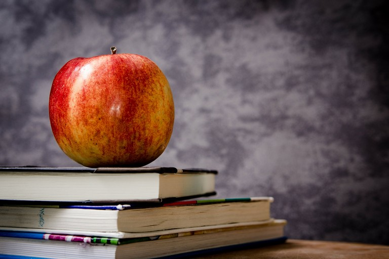 Monetizzare gli anni universitari con l'UniCusano